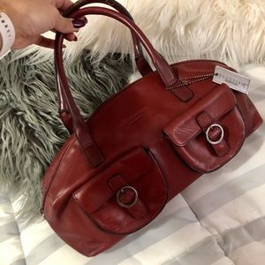 GUC Kenneth Cole Reaction Bag